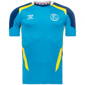 Sevilla-trøje-ude-2014-2015