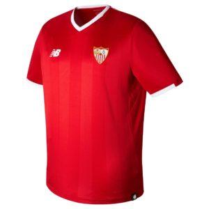 Sevilla-trøje-ude-2017-18