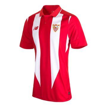 Sevilla-trøje-ude2015-2016