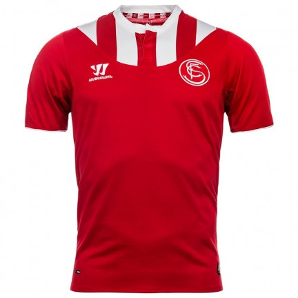 Sevillia-trøje-ude-20132014