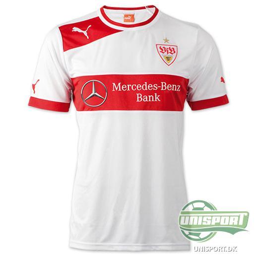 Stuttgart-trøje-hjemme-2012-2013
