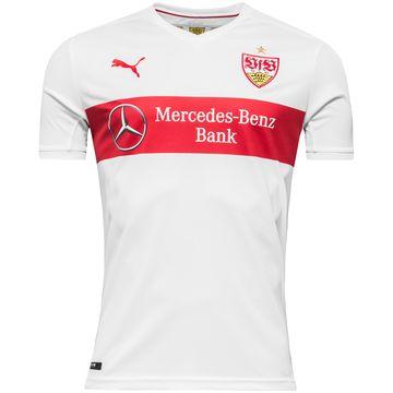 Stuttgart-trøje-hjemme-2015-2016