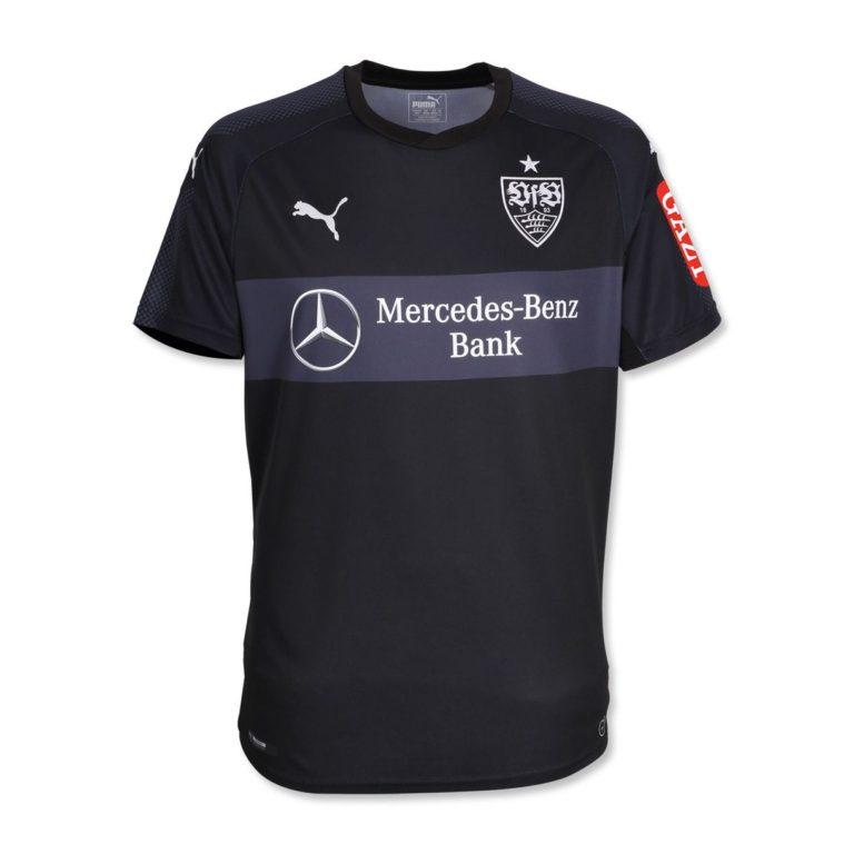 Stuttgart-trøje-tredje-2017-18