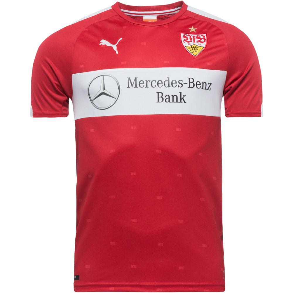 Stuttgart-trøje-ude-2014-2015