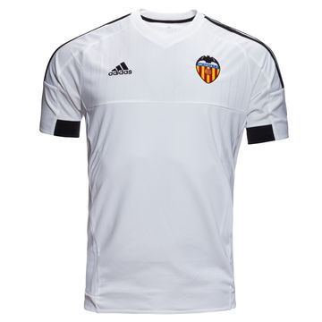 Valencia-trøje-hjemme-2015-2016