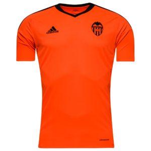 Valencia-trøje-tredje-2016-17