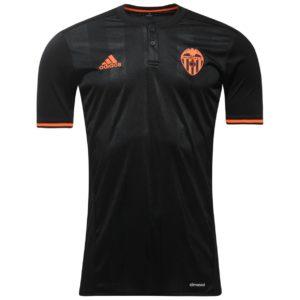 Valencia-trøje-ude-2016-17