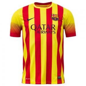 barcelona-away-2013-2014