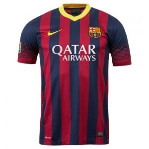 barcelona-home-2013-2014