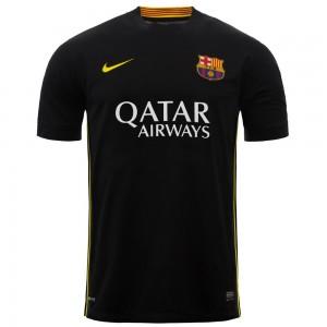 barcelona-third-2013-2014