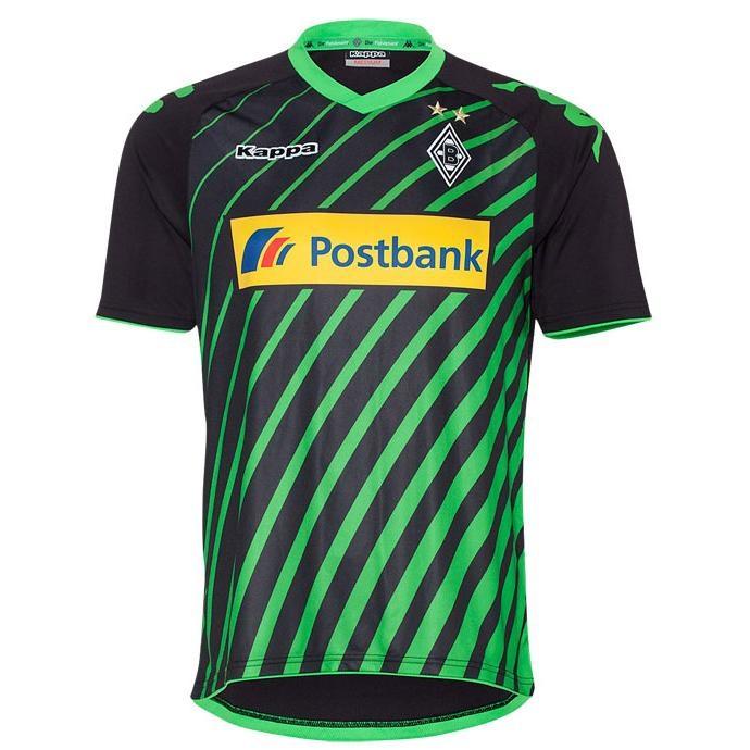 borussiamonchengladbach-third-2013-2014