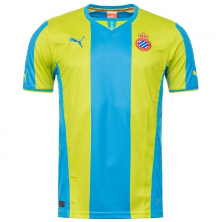 espanyol-third-20132014