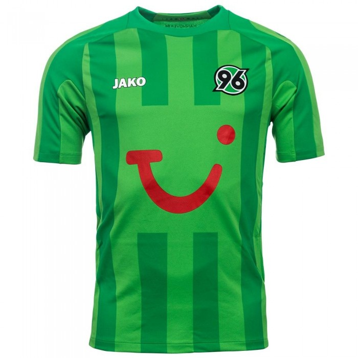 hannover-away-2013-2014