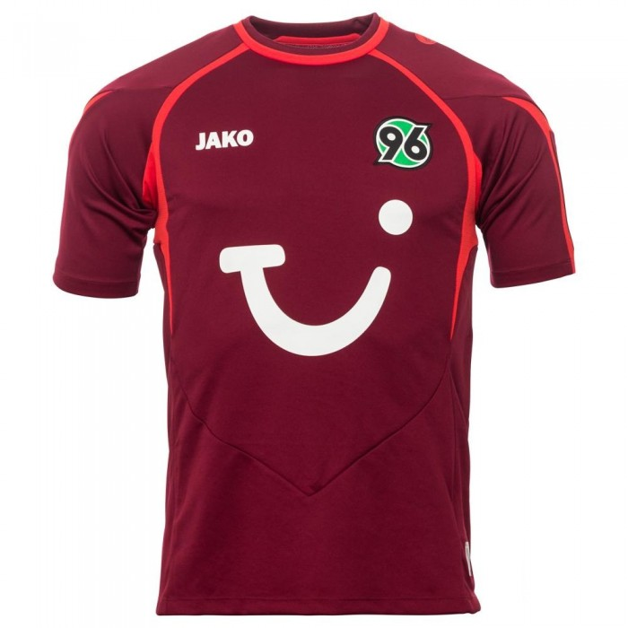 hannover-home-2013-2014