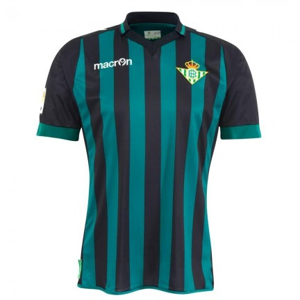realbetis-away-20132014