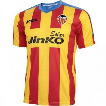 valencia-trøje-tredje-20132014