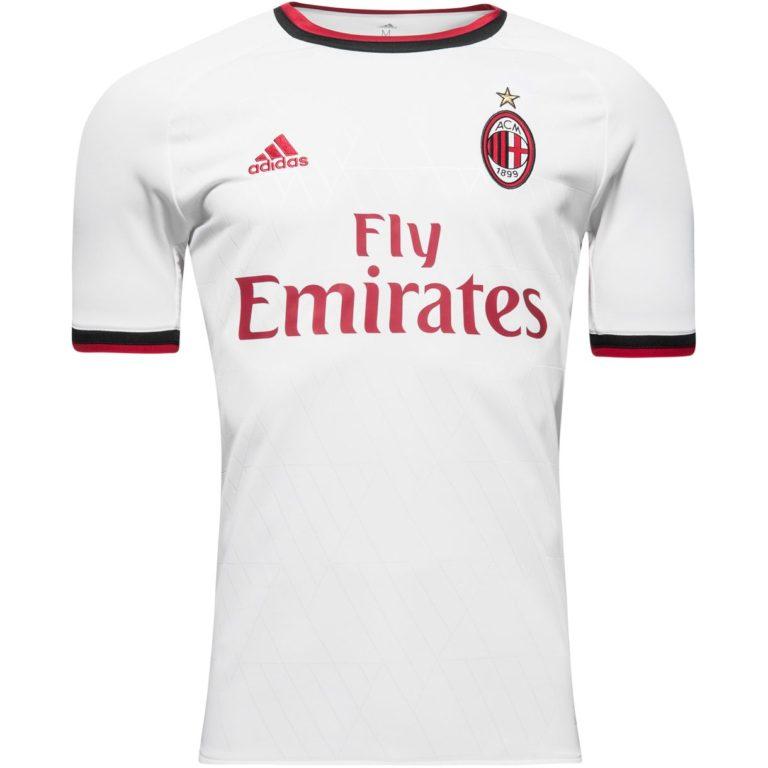 AC-Milan-trøje-ude-2017-18