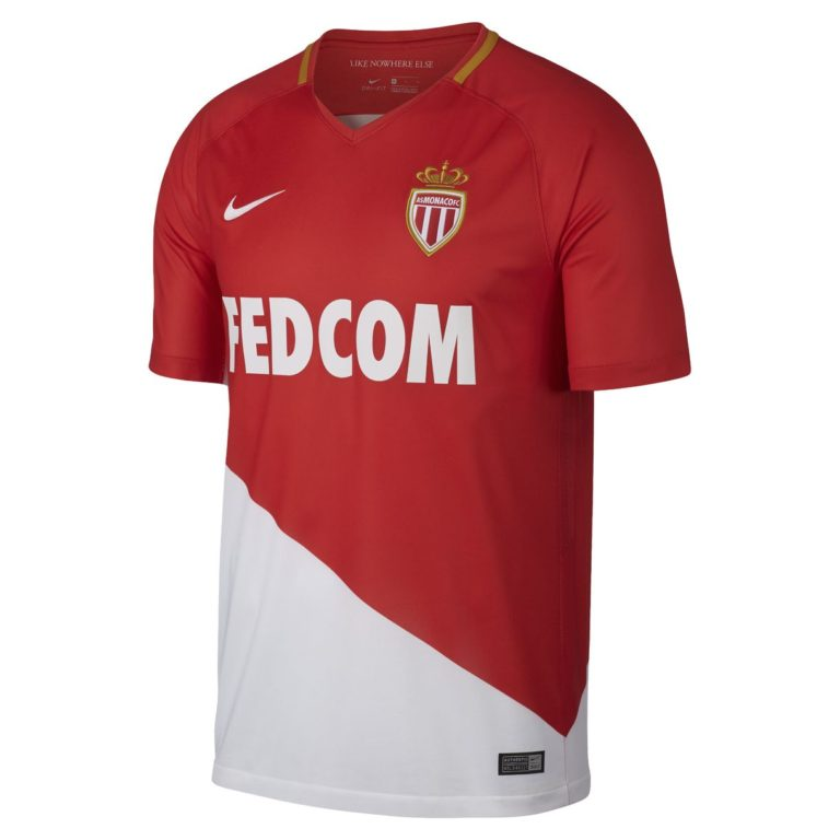 AC-Monaco-trøje-hjemme-2017-18-1