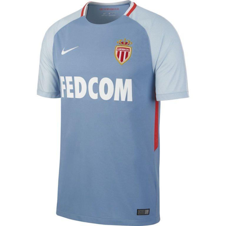 AC-Monaco-trøje-ude-2017-18