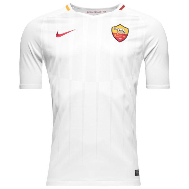 AS-Roma-trøje-ude-2017-18
