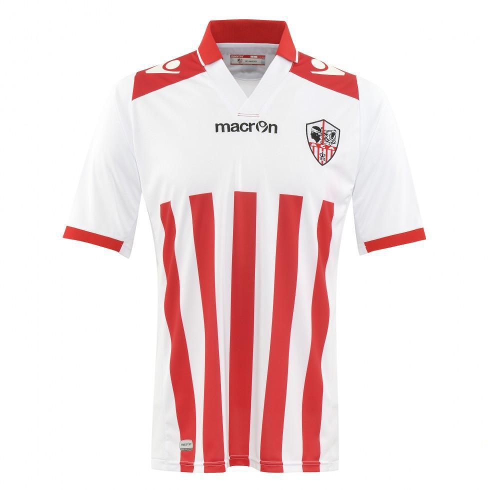 Ajaccio-trøje-hjemme-2014-2015