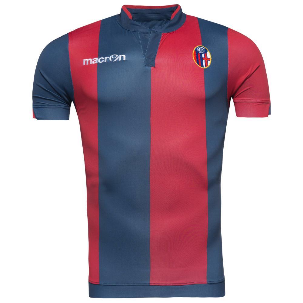 Bologna-trøje-hjemme-2014-2015