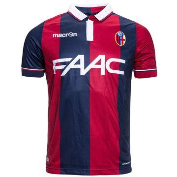 Bologna-trøje-hjemme-2015-2016