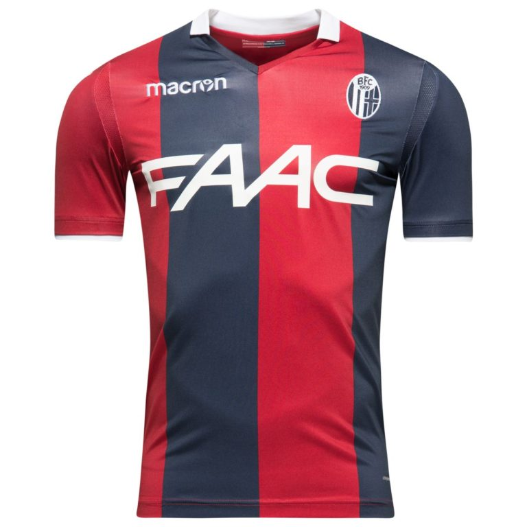 Bologna-trøje-hjemme-2017-18-768x768-1