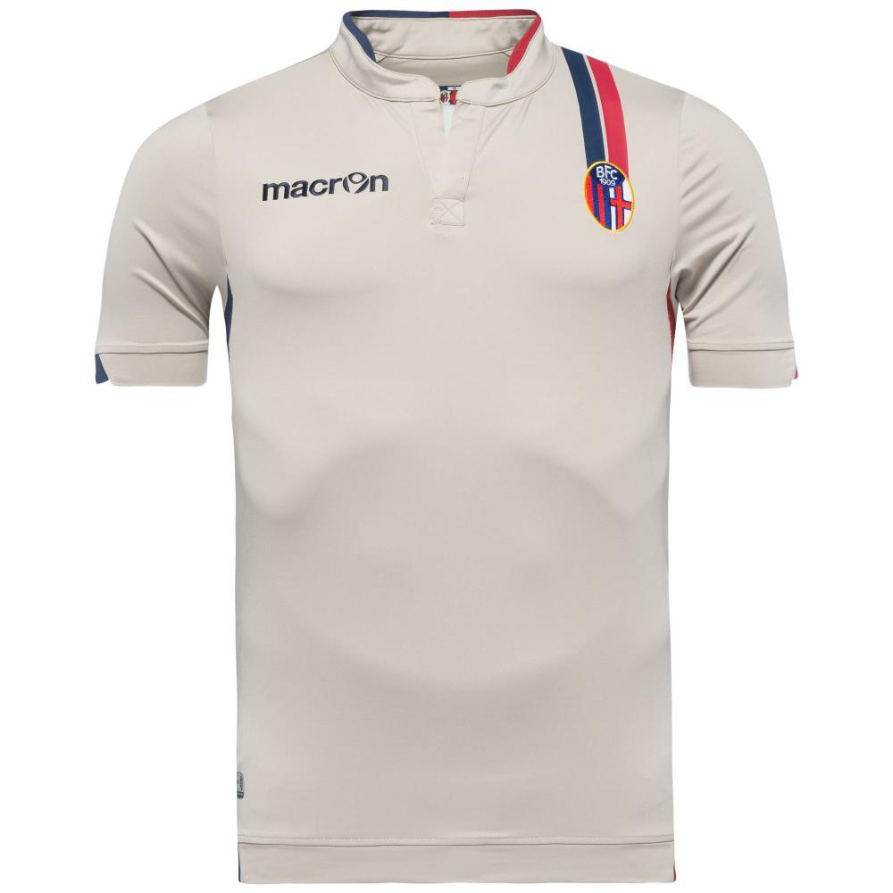 Bologna-trøje-tredje-2013-2014