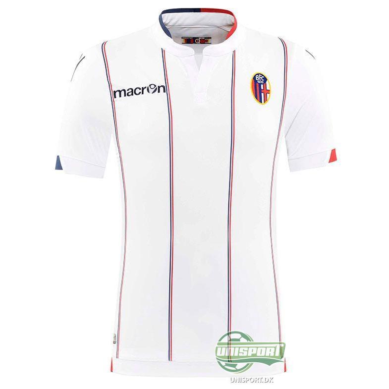 Bologna-trøje-ude-2014-2015