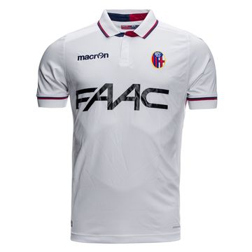 Bologna-trøje-ude-2015-2016