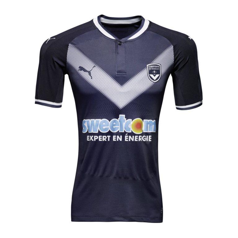 Bordeaux-trøje-hjemme-17-18