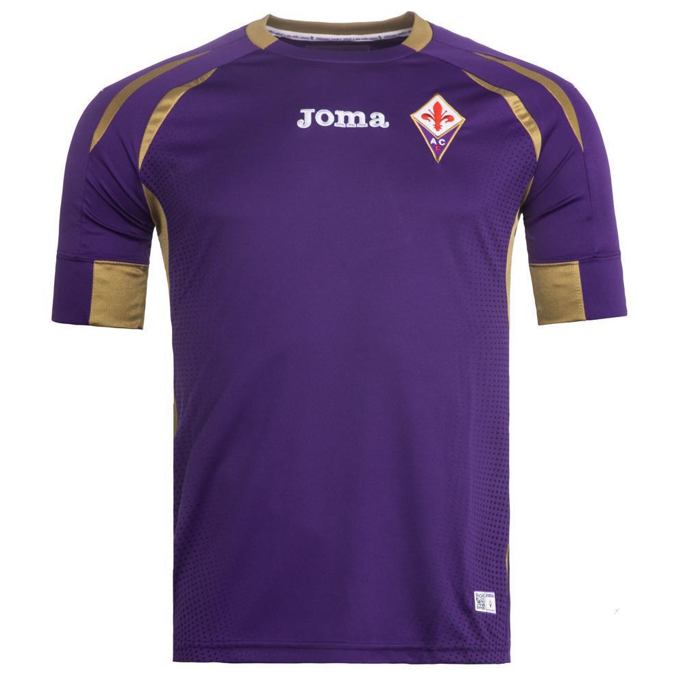 Fiorentina-trøje-hjemme-2014-2015