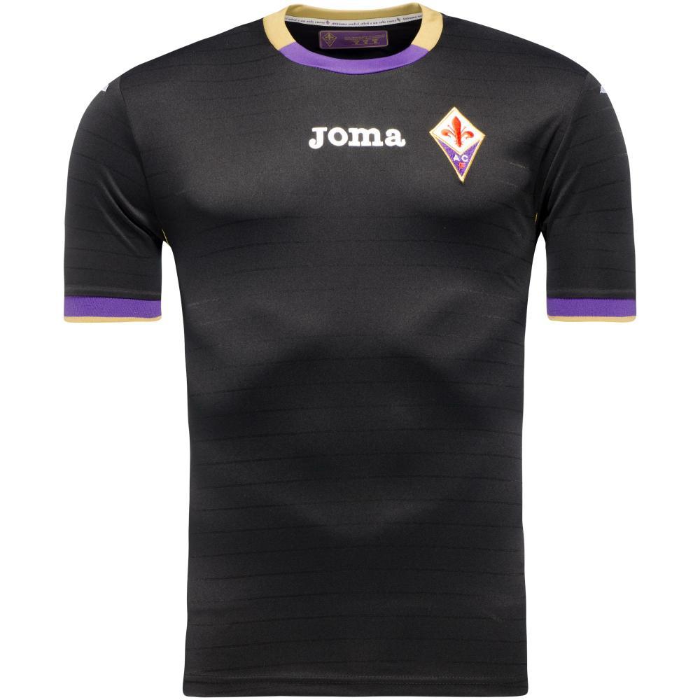 Fiorentina-trøje-tredje-2014-2015
