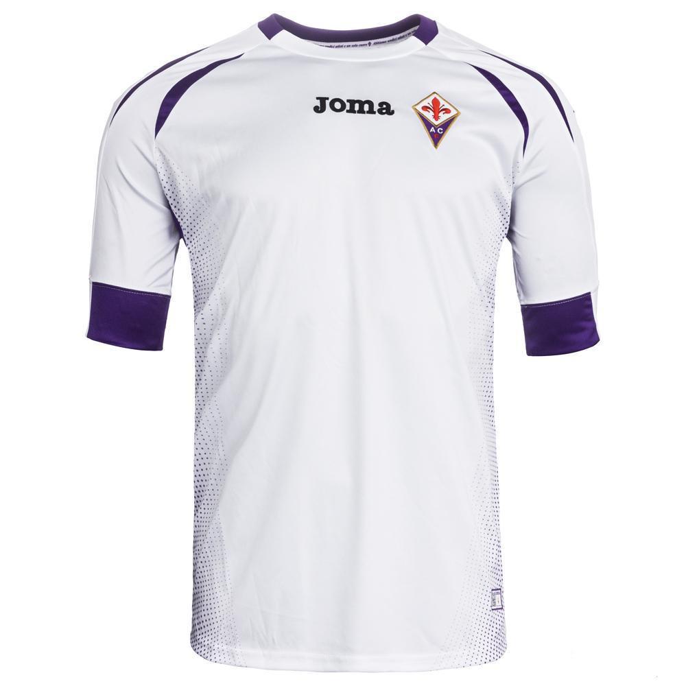 Fiorentina-trøje-ude-2014-2015