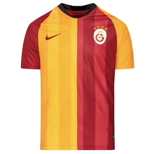 Galatasaray-trøje-hjemme-2019-2020