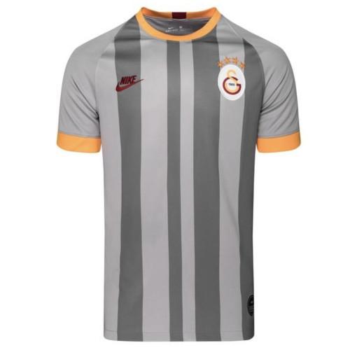 Galatasaray-trøje-tredje-2019-2020