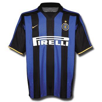 Inter-trøje-hjemme-2002-2003