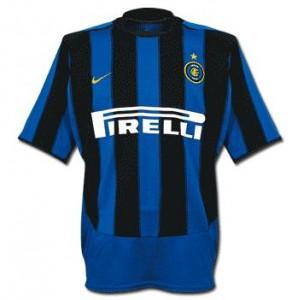 Inter-trøje-hjemme-2003-2004