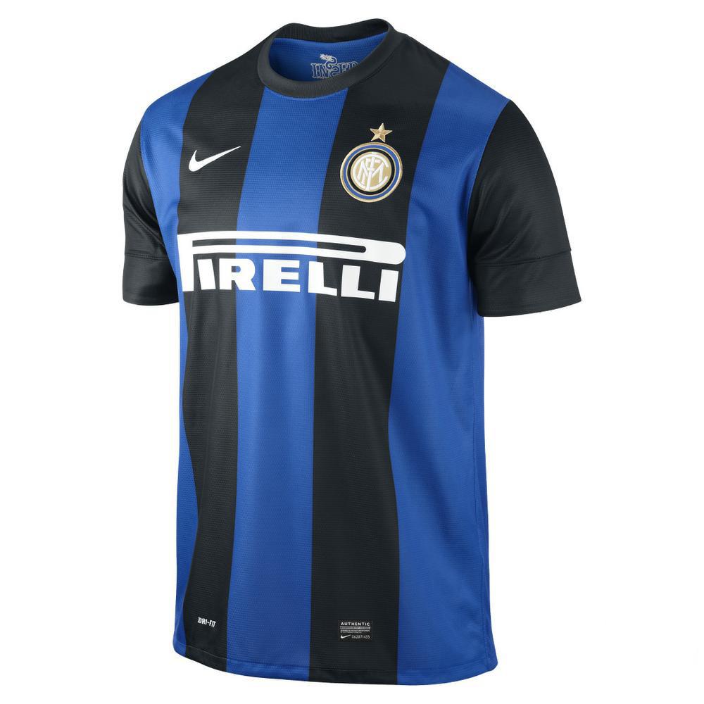 Inter-trøje-hjemme-2012-2013