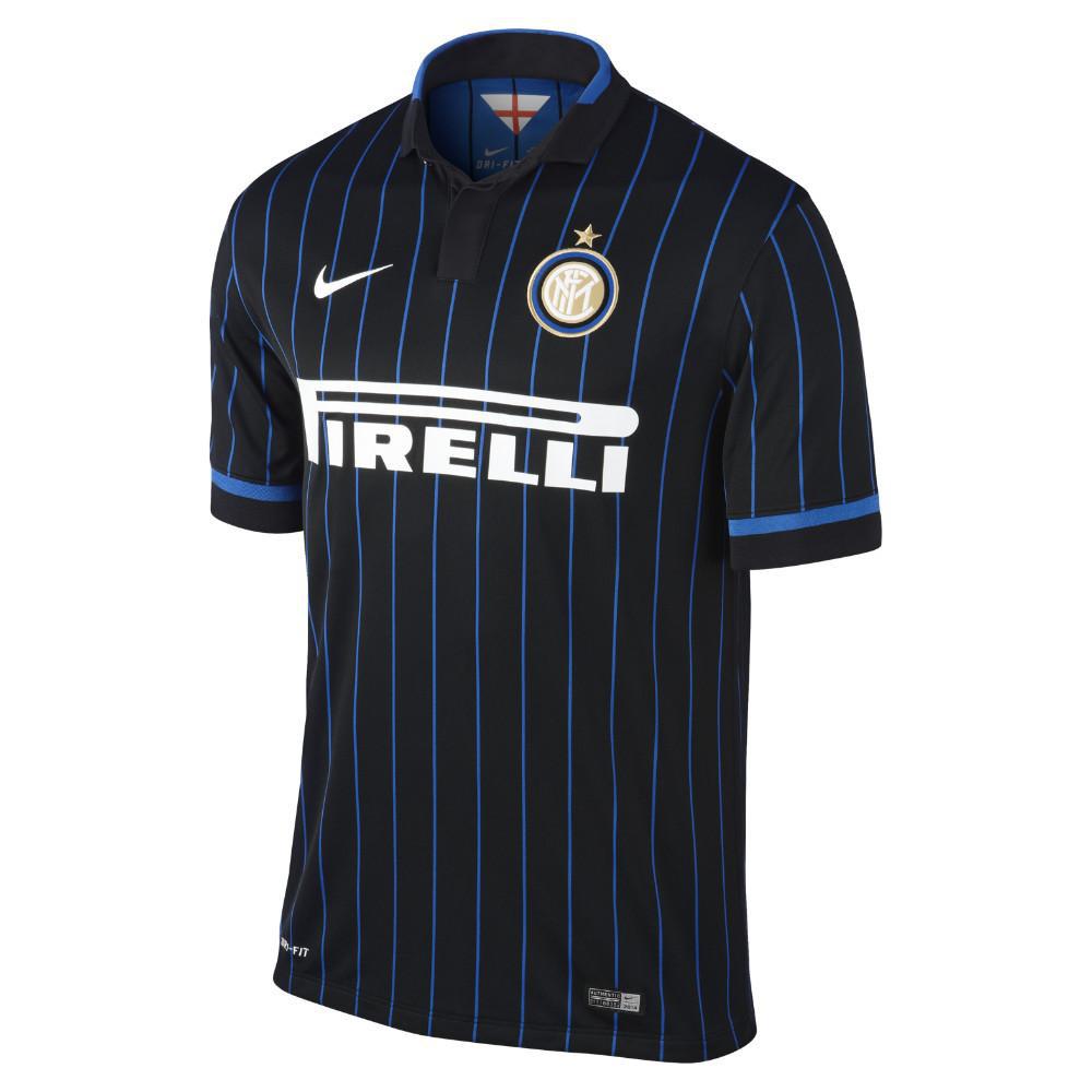 Inter-trøje-hjemme-2014-2015