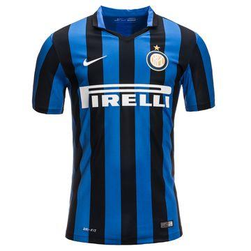 Inter-trøje-hjemme-2015-2016