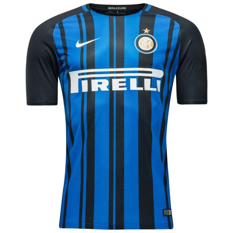 Inter-trøje-hjemme-2017-18