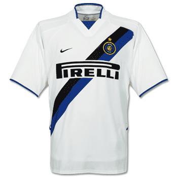 Inter-trøje-tredje-2002-2004