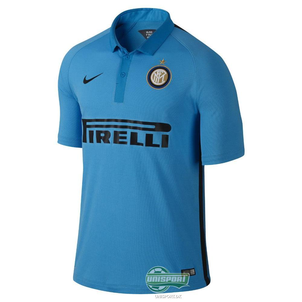 Inter-trøje-tredje-2014-2015