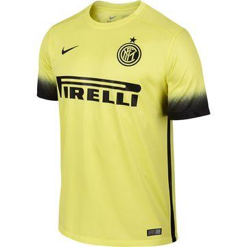 Inter-trøje-tredje-2015-2016