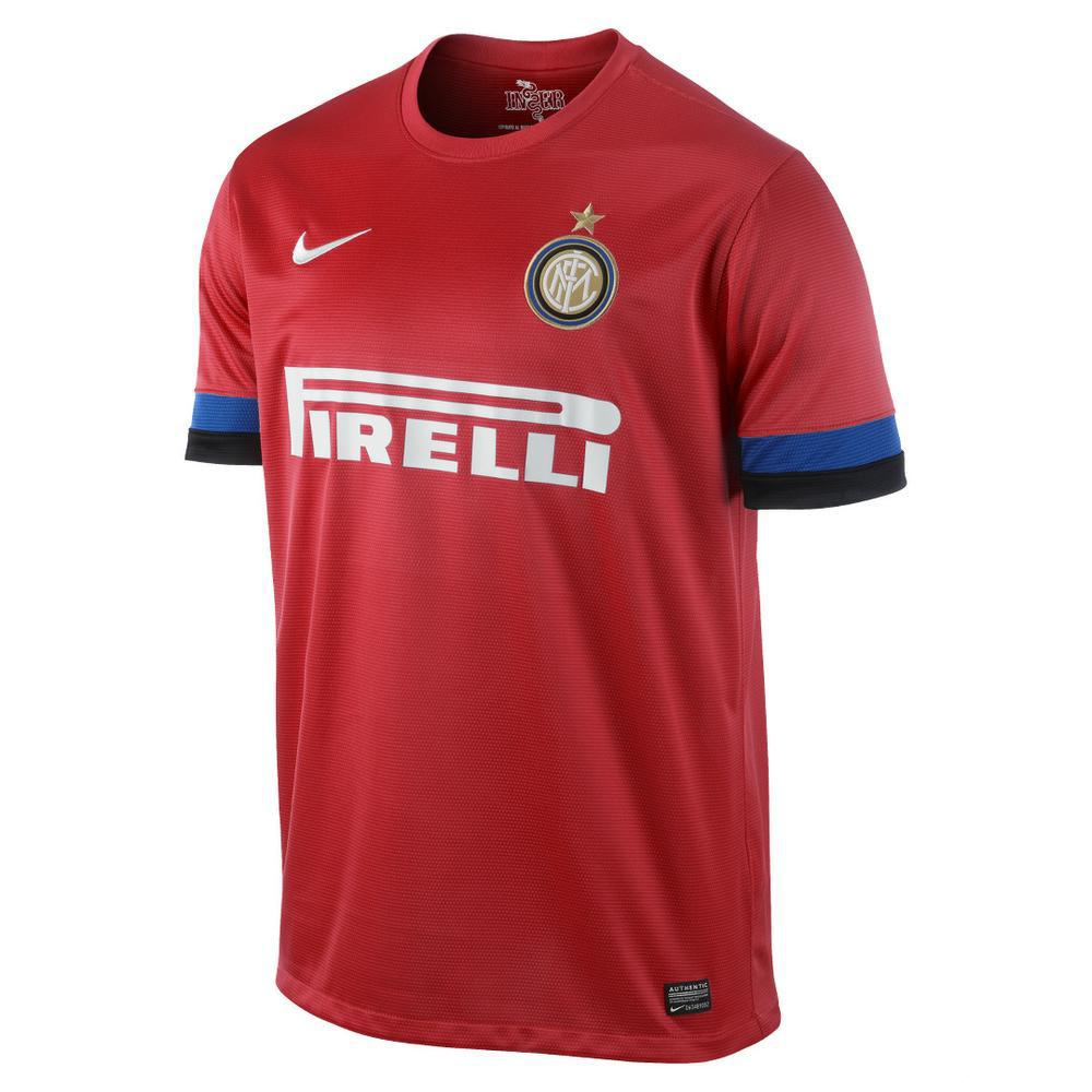 Inter-trøje-ude-2012-2013-1
