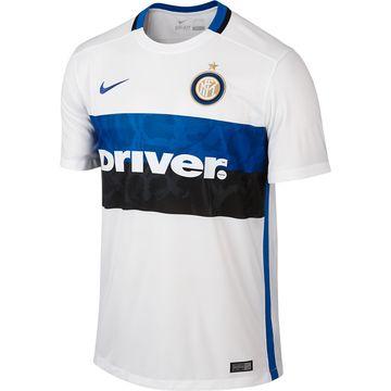 Inter-trøje-ude-2015-2016-1