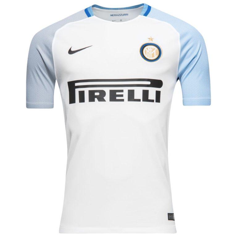 Inter-trøje-ude-2017-18-1