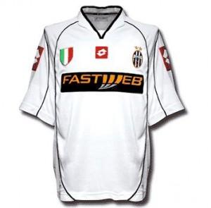Juventus-trøje-ude-2002-2003